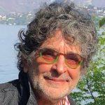 Profile picture of Michael Flomen