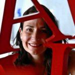 Profile picture of Tania EA