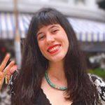 Profile picture of ALICE  BIOLCHINI