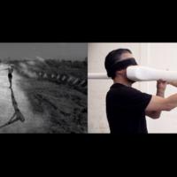 Trabajo de Sombra, Video Still