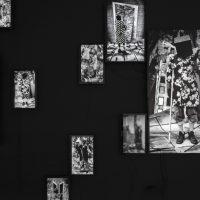 Sempiterno – Multichannel Video